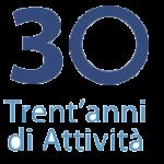 Invito-Cofidi-21x10-1